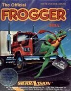 frogger-327041.jpg