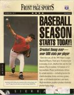 front-page-sports-baseball-94-26722.jpg