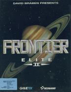 frontier-elite-ii-630319.jpg