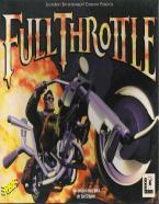 full-throttle-687924.jpg