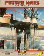 future-wars-time-travellers-442187.jpg