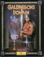 galdregons-domain-247018.jpg