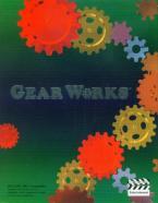 gear-works-597249.jpg