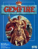 gemfire-699434.jpg