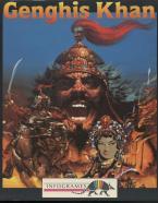 genghis-khan-224926.jpg