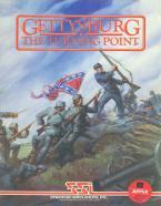 gettysburg-the-turning-point-458552.jpg