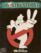 ghostbusters-2-889899.jpg