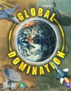 global-domination-918217.jpg