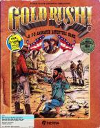 gold-rush-700081.jpg