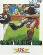 grand-monster-slam-258208.jpg