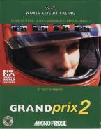 grand-prix-2-808484.jpg