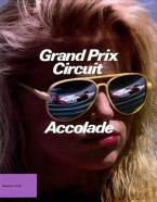 grand-prix-circuit-990134.jpg