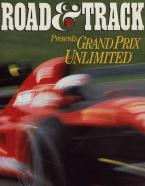 grand-prix-unlimited-617365.jpg