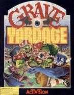 grave-yardage-975722.jpg