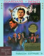 guardians-of-infinity-to-save-kennedy-326586.jpg