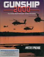 gunship-2000-62780.jpg