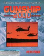 gunship-2000-philippine-islands-antarctica-scenario-disk-with-mission-builder-565886.jpg