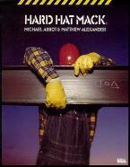 hard-hat-mack-789283.jpg