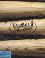 hardball-ii-872868.jpg