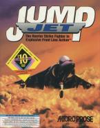 harrier-jump-jet-481170.jpg