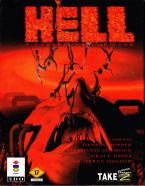 hell-a-cyberpunk-thriller-808893.jpg