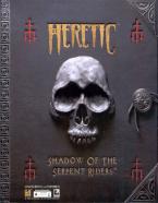 heretic-shadow-of-the-serpent-riders-414682.jpg