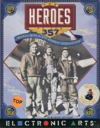 heroes-of-the-357th-492819.jpg