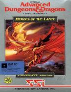 heroes-of-the-lance-72937.jpg