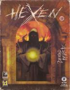hexen-beyond-heretic-517330.jpg