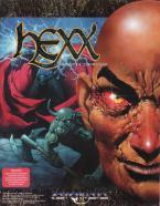 hexx-heresy-of-the-wizard-870173.jpg