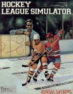 hockey-league-simulator-803590.jpg