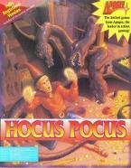 hocus-pocus-909588.jpg