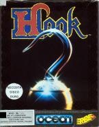 hook-309003.jpg