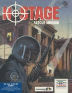 hostage-rescue-mission-657792.jpg