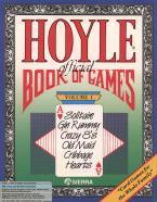 hoyles-book-of-games-447181.jpg
