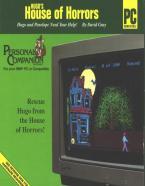hugos-house-of-horrors-918856.jpg