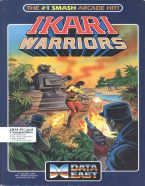 ikari-warriors-251452.jpg