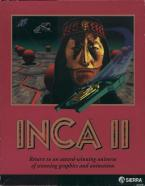 inca-2-nations-of-immortality-125161.jpg