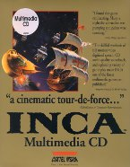 inca-364897.jpg