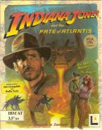 indiana-jones-and-the-fate-of-atlantis-53661.jpg
