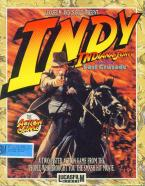 indiana-jones-and-the-last-crusade-the-action-game-906616.jpg