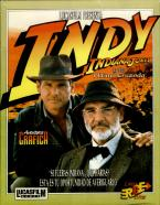 indiana-jones-and-the-last-crusade-the-graphic-adventure-994657.jpg