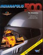 indianapolis-500-the-simulation-296658.jpg