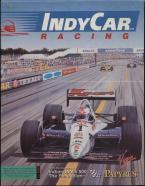 indycar-racing-465488.jpg