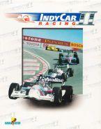 indycar-racing-ii-47967.jpg