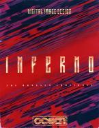 inferno-252119.jpg