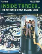 inside-trader-the-authentic-stock-trading-game-899091.jpg