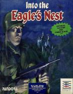 into-the-eagles-nest-358115.jpg