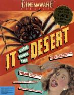 it-came-from-the-desert-793955.jpg