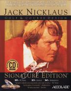 jack-nicklaus-golf-course-design-signature-edition-223437.jpg